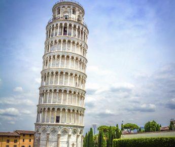 KURZY ITALŠTINY