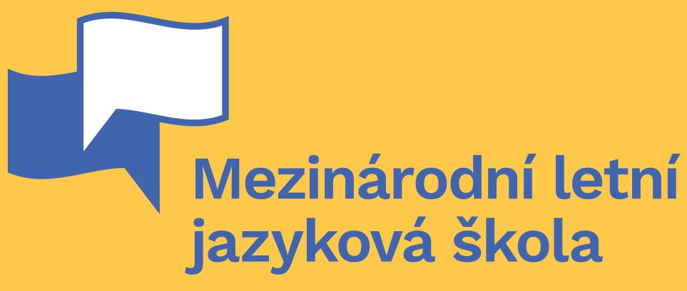 Mezinárodní letní jazyková škola